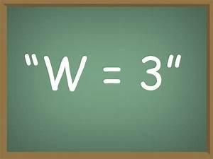 Diagonale Eines Rechtecks Berechnen : die breite eines rechtecks berechnen wikihow ~ Themetempest.com Abrechnung