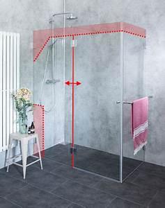 Dusche Nach Maß : dusche nach ma glas duschkabinen auf ma in 10 tagen ~ Watch28wear.com Haus und Dekorationen