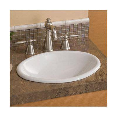 Small Drop In Bathroom Sinks by Small Mini Drop In Basin Bathroom Sink By Cheviot C1102w