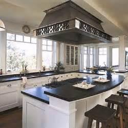 kitchen bar island ideas different counter heights kitchen island design ideas this house