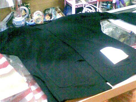pakaian khas madura baju sakera ramuan madura