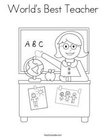 HD wallpapers music teacher coloring page