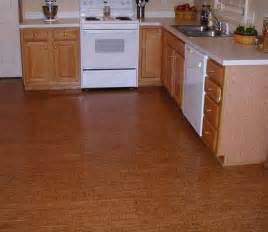 tile ideas for kitchen floors design classic interior 2012 tile flooring design ideas kitchen