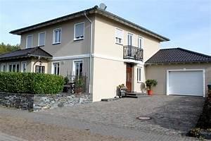 Welche überwachungskamera Fürs Haus : stuckgesch ft busch leistungen putz ~ Lizthompson.info Haus und Dekorationen