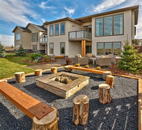27 bridge lake dr contemporary patio other by