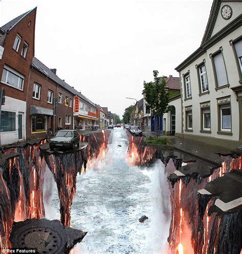 stunning  street art  famous artists incredible snaps