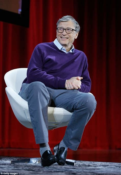 Bill Gates is set to guest star on The Big Bang Theory ...