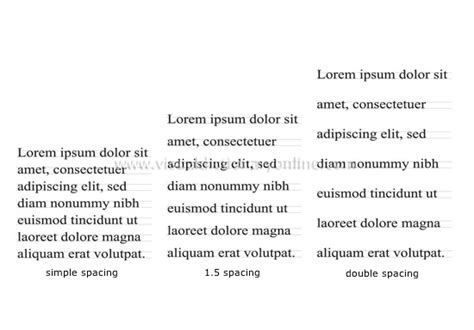 astronomy dictionary glossary pics about space