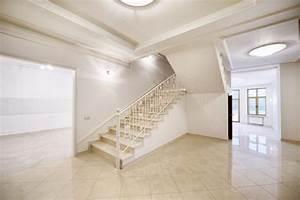 Badezimmer Putzen Tipps : marmorboden reinigen und pflegen ~ Lizthompson.info Haus und Dekorationen
