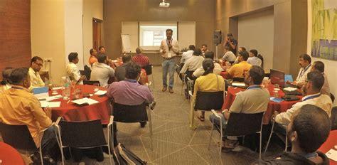 digital marketing course duration digital marketing course duration fees structure in