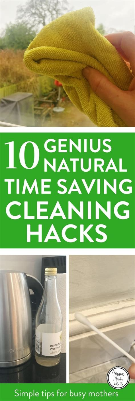 Get information, directions, products, services, phone numbers, and reviews on kidd coffee in cincinnati, undefined discover more miscellaneous food stores companies in cincinnati on. 10 Genius Time Saving Cleaning Hacks   Life Hacks for Busy Mothers   Cleaning hacks, Diy ikea ...