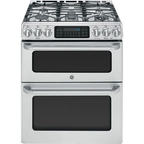 top 10 best freestanding gas ranges buying guide 2016 on