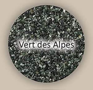 Kit Moquette De Pierre : vert des alpes moquette de pierre kit de 27m coloris vert ~ Farleysfitness.com Idées de Décoration