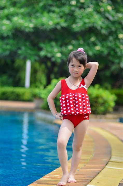 swimsuit baby  cm baby swimsuit  floats safety