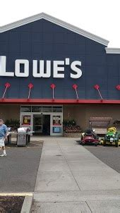 hardware store places  state  oregon page