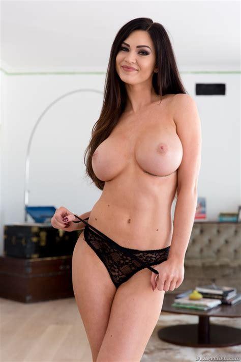 Kendall Karson Porn Pic Eporner