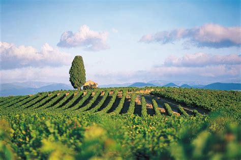 chambre d agriculture du roussillon vins aoc du languedoc appellations d 39 origines contrôlées