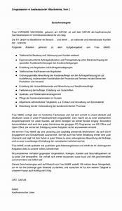 Abfindung Berechnen Brutto Netto : musterzeugnisse veja zeugnisberatung ~ Themetempest.com Abrechnung
