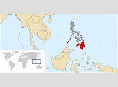 Federal Republic of Mindanao Wikipedia
