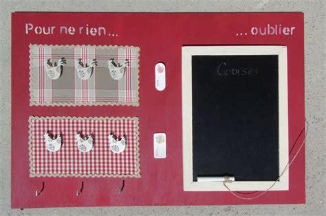 tableau memo cuisine design tableau memo cuisine design accueil u003e tableau