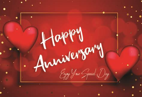 happy wedding anniversary wishes quotes images