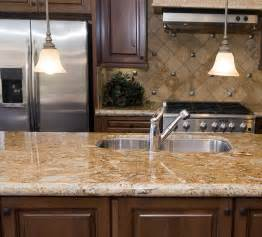 ideas for top of kitchen cabinets kitchen counter tops gw surfaces