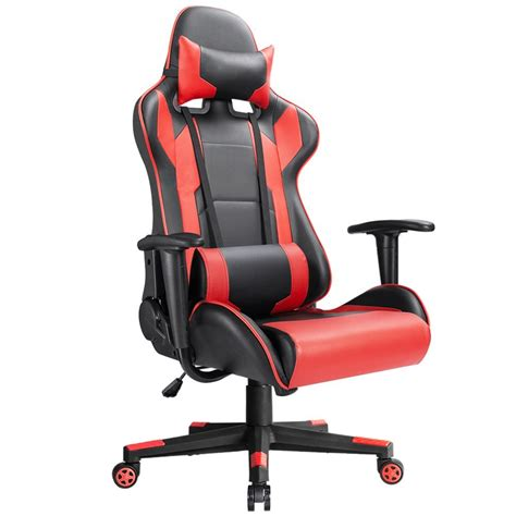 top   gaming massage chairs reviews