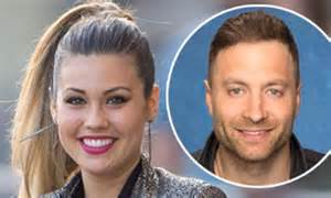 Britt, nilsson Brady, toops Found Love After Leaving 'The