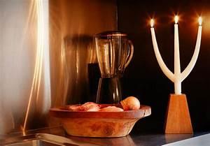 Adventskranz Mit Weingläsern : ein haus voller kerzen sweet home ~ Whattoseeinmadrid.com Haus und Dekorationen