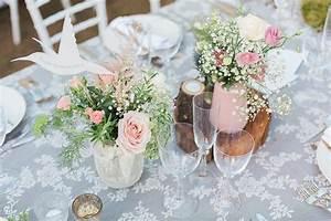 Decoration Mariage Boheme : beaux mariages ~ Melissatoandfro.com Idées de Décoration