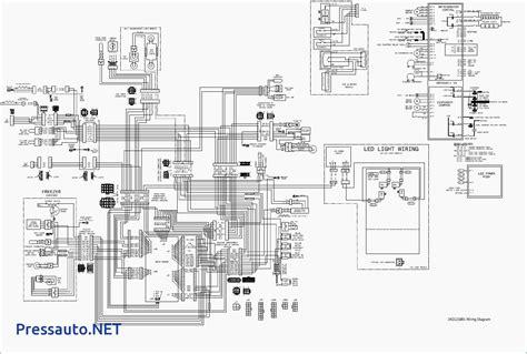 diagram lg ice maker diagram full version hd quality maker diagram pdfxsuziefradiouebit