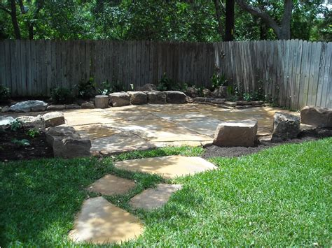 Flagstone Patio Diy, Tips And Ideas — The Decoras. Patio Cushions For Swing. How To Clean Patio Furniture Metal. Aluminum Patio Furniture Pros Cons. Rona Patio Furniture Gazebo. Ratana Patio Furniture Prices. Round Table And Chairs For Patio. Best Places To Buy Patio Furniture Toronto. Outdoor Furniture Cushions 21 X 21