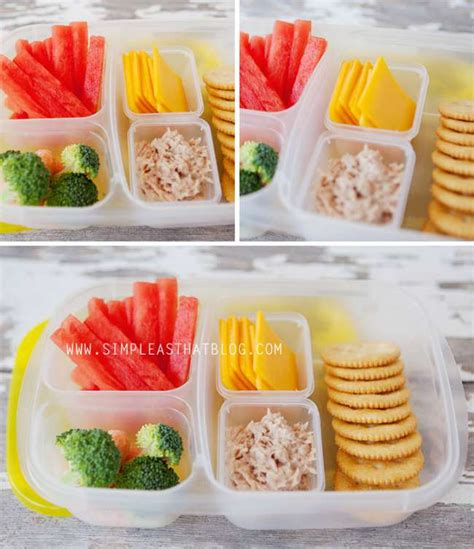 More  Ee  Great Ee   Packed Lunch Ideas For Kids My  Ee  Life Ee   And Kids