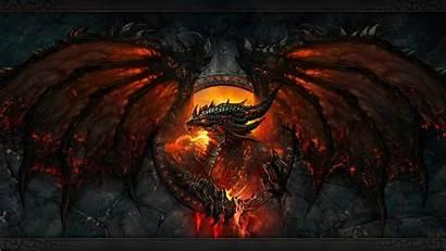 Warcraft Dragon 4k Wallpapers Backgrounds Desktop 26kb