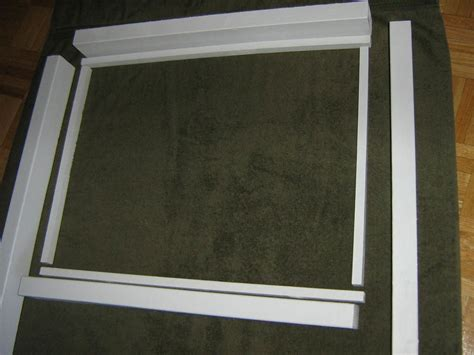 mounting  standard air conditioner   sliding window