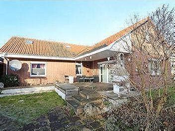 Häuser Kaufen In Schwarzenbek
