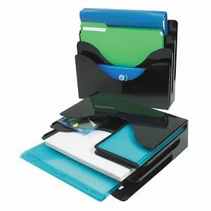 document organizer for home and office With document organizer for home