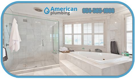 caring for a tub proper tub care plumber fort lauderdale