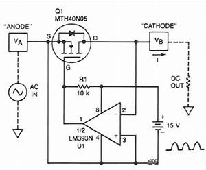 electronic components crazy fans lm393n integrated With mono power amplifier a1015 bd140 tip2955 circuit diagram