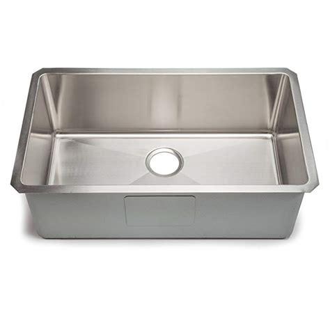 hahn kitchen sinks reviews 4 best hahn sink reviews 2019 chef grade sinks