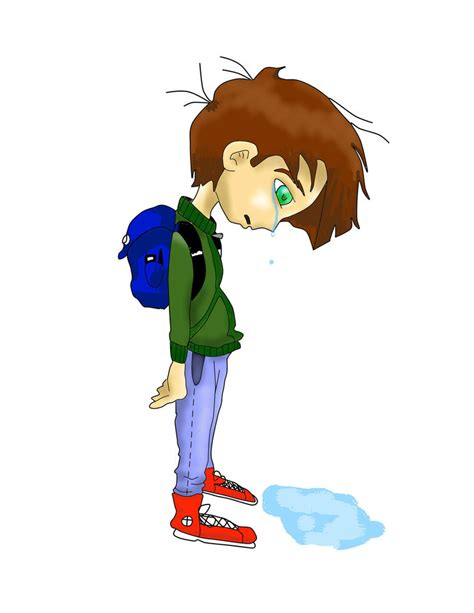 Best Sad Boy Ideas And Images On Bing Find What You Ll Love