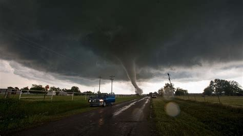 deadly tornado hits oklahoma video nytimescom