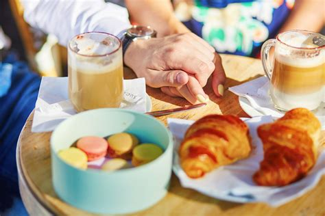Discover the best in traditional french cuisine: A Foodie Introduction to France - Expat Explore Travel