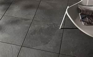 Nettoyer Carrelage Noir : nettoyer joint noir carrelage salle de bain devis en ligne ~ Premium-room.com Idées de Décoration