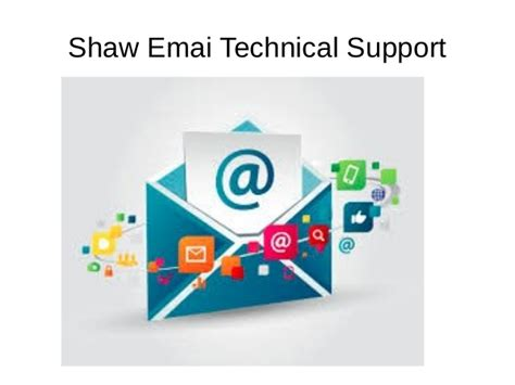 shaw flooring technical support shaw email technical support 1 888 278 0751
