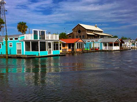 Houseboat Vacation Rental by Florida Houseboat Rentals Vacation Rentals Apalachicola Fl