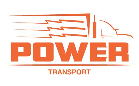 Power Transporter by Power Transport