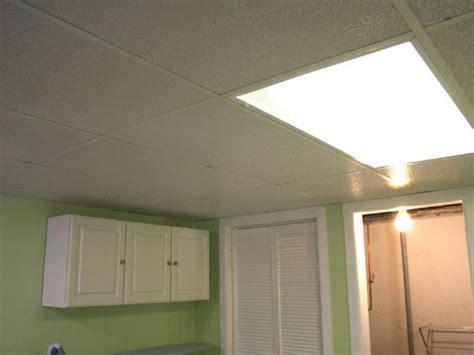Best 25 Low Ceiling Lighting Best 25 Flush Ceiling