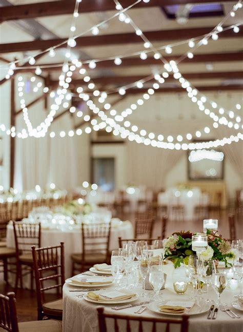 Find An Event Planner In Richmond Virginia  Make It Posh. Wedding Photography Seattle. Wedding Gift Sites. Wedding Website Samples The Knot. Wedding Dress Designers In Hyderabad. Wedding Dress Code Beach Chic. Wedding Cards Designs 2016. Wedding Favour Ideas In Nigeria. Wedding Suits For Females