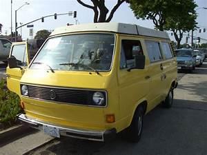 Volkswagen T3 Westfalia : vw t3 westfalia vw 39 s t3 vw camper vw bus t3 e vw bus ~ Nature-et-papiers.com Idées de Décoration